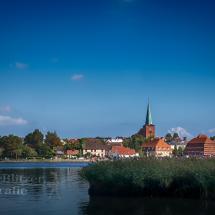 Neustadt-Binnenwasser